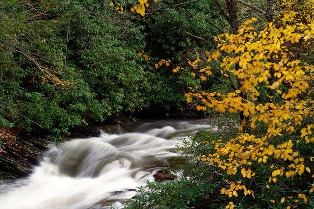 phoca_thumb_l_fall-stream-smoky-mountains.jpg