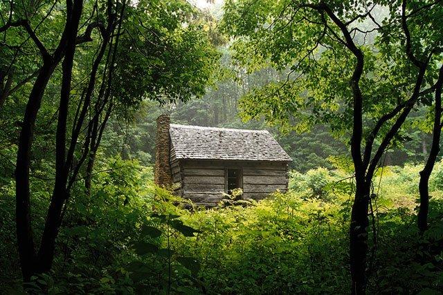 phoca_thumb_l_smoky-mountains-cabin.jpg