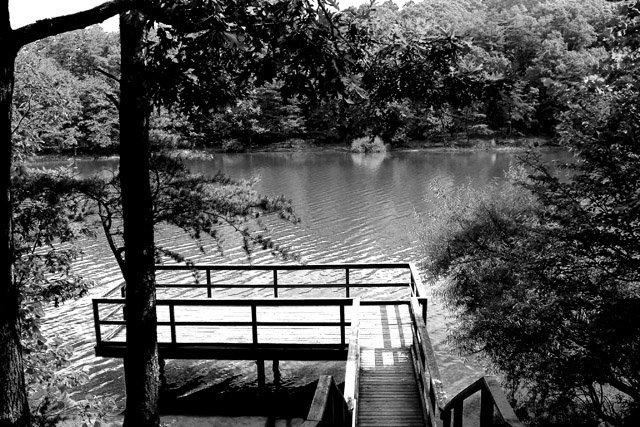 phoca_thumb_l_Carvins-Cove-Deck.JPG