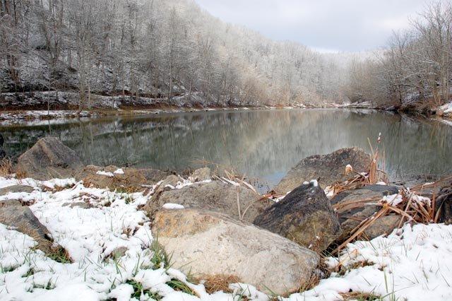 Oxbow-Snow-Scene.jpg