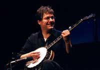 bela-fleck himself