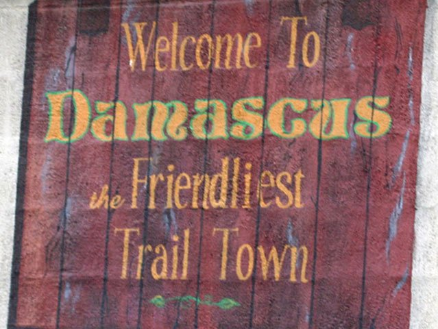 damascus-va-welcome-edit.jpg
