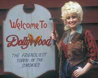 dolly-parton-opening