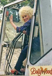 dolly-parton-opening2