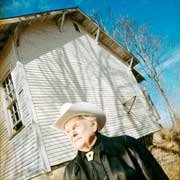 ralph-stanley-outside