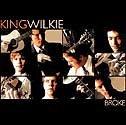 king-wilkie-cd