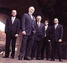 doyle-lawson-band2