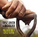 doyle-lawson-cd