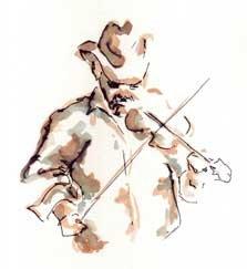 marie-spaeder-haas-fiddler