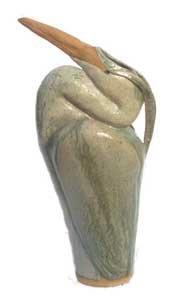 jayne-avery-majestic-heron