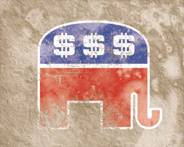Republican-Dollar-1.jpg