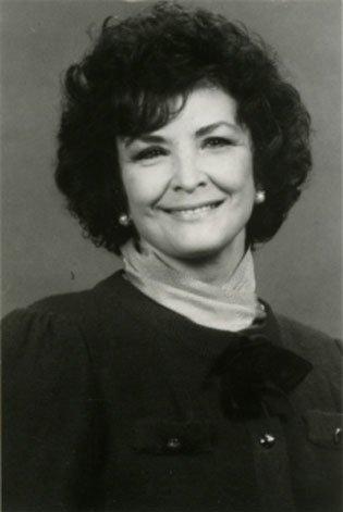 Norma Lugar