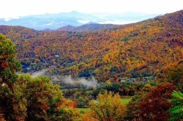Blue-Ridge-Parkway-Color-Bl.jpg