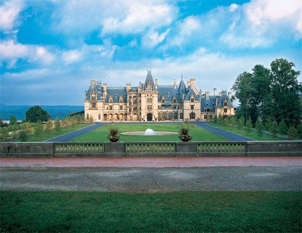 biltmorehouse_01