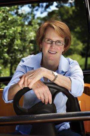 Diane Flynt