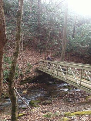 streamcross.jpg