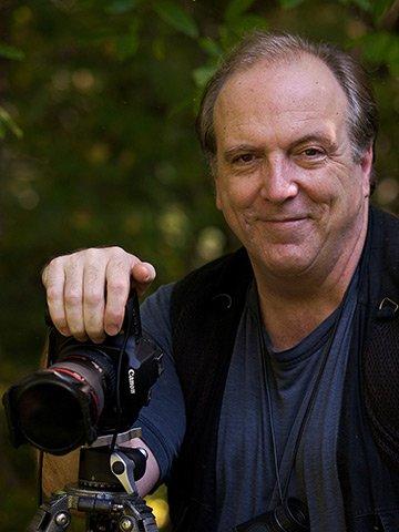Rob Travis