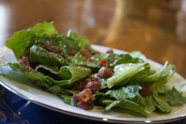 recipe: kilt lettuce [1]