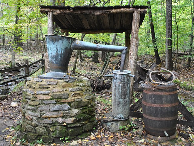 MD1----HISTORIC-MOONSHINE-STILL.jpg
