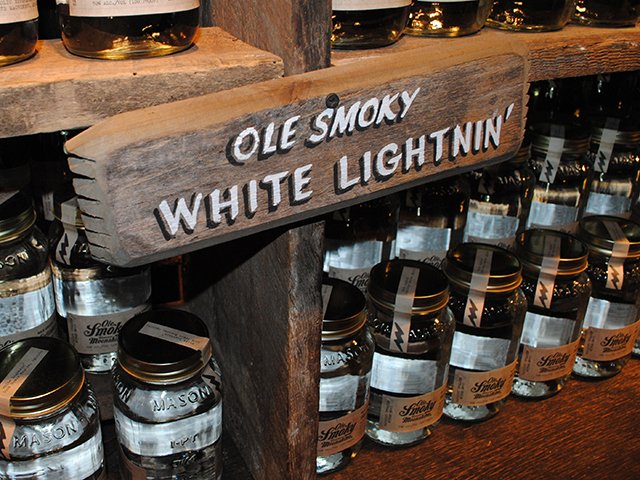 TN---moonshine-at-gatlinburg.jpg