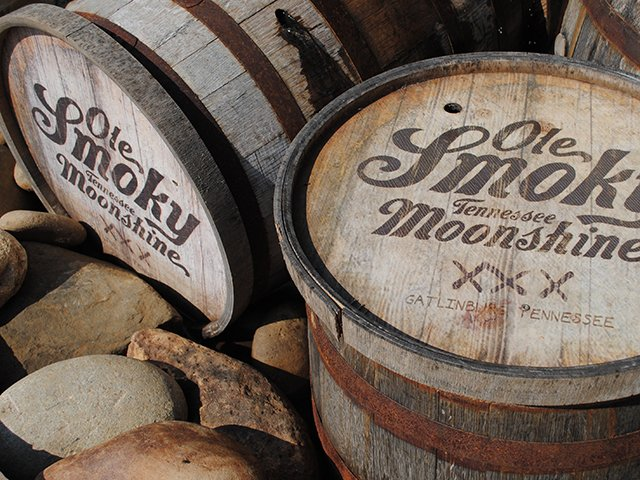 TN2---moonshine-barrels.jpg
