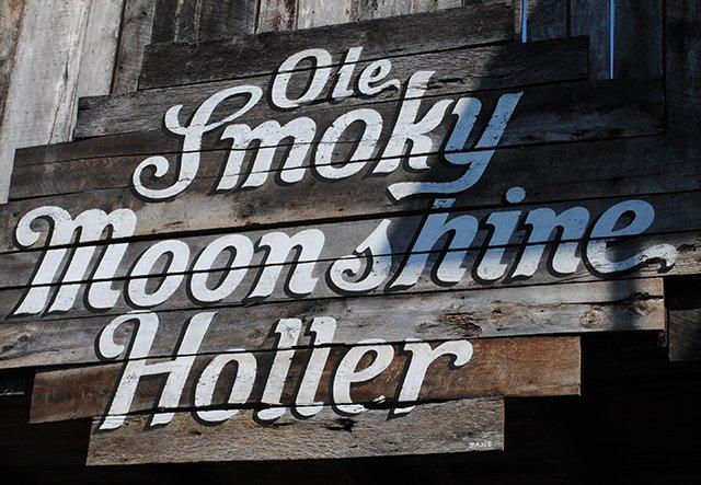 TN3---smoky-mtn-moonshine.jpg