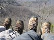 Kurt's Hikes: March 23, 2013