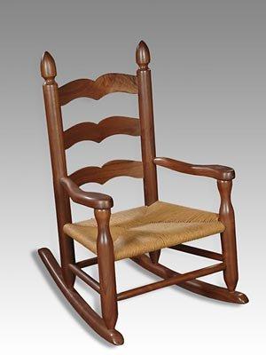 Woodyu0027s Chair Shop 2