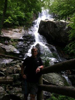 Kurt's Hikes: June 22