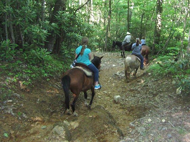 Clear-Creek-Ranch3.jpg