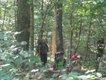 Kurt's Hikes: Sept. 14-15, 2013