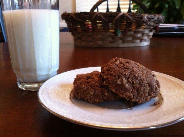 preachercookies.JPG