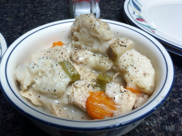 chickendumplings.JPG