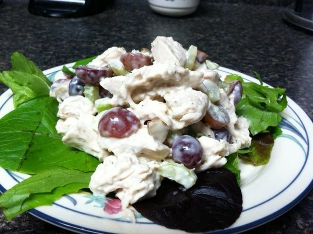 chicken salad.JPG
