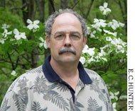 Steve Oak