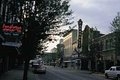 Downtown Bristol
