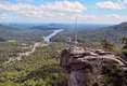 01.chimney rock_twocootstravel_blueridgecountry.jpg