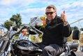 02.greenville biker_twocootstravel_blueridgecountry.jpg