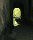 06.stumphouse tunnel_twocootstravel_blueridgecountry.jpg