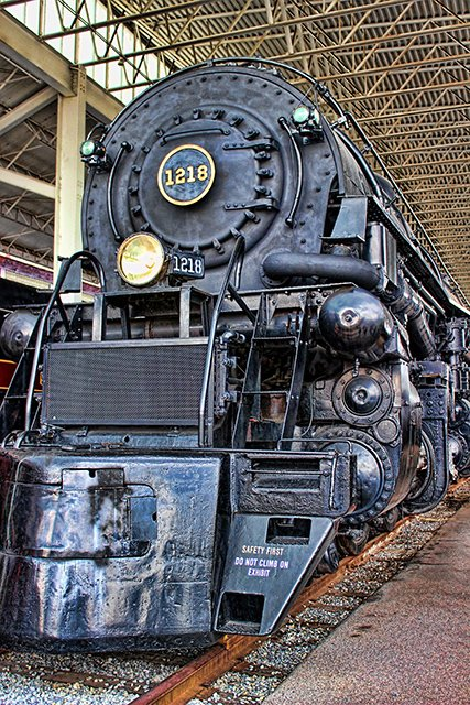 07.transportation museum roanoke virginia_twocootstravel_blue ridge country.jpg