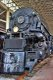 07.transportation museum roanoke virginia_twocootstravel_blue ridge country.jpg