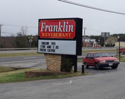 Franklin2.JPG