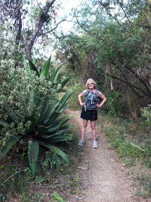 Kurt's Hikes: St. John Island