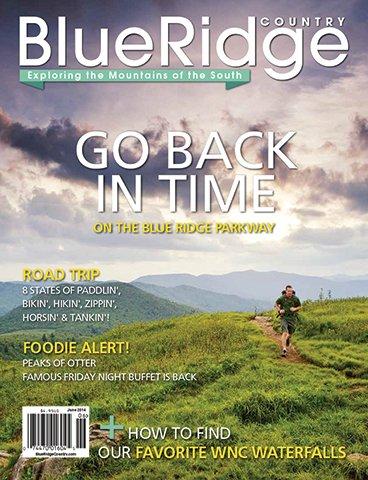 01-BRCMJ14_Cover-1.jpg