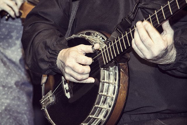 On Banjo with Johnny Staats.jpg