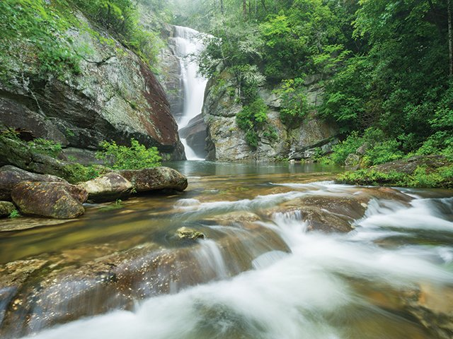 essay about waterfalls Essay short on waterfalls tlc persuasive essay the great gatsby x files oliver: december 9, 2017 lies about starting essay because we all know i'm still on the.