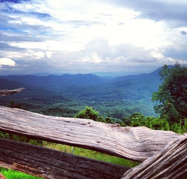Our Favorite Facebook Photos 5 16 14 Blueridgecountry Com