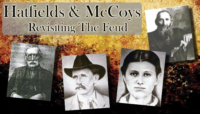 Hatfield-McCoy-Banner.jpg