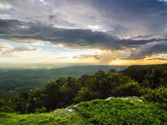 Mt.-Cheaha.jpg