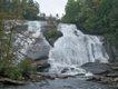 WaterfallsBackroads.jpg